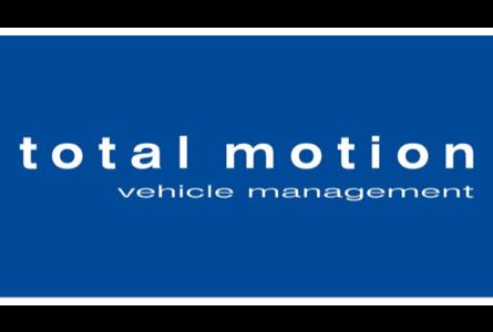 Total Motion Customer Case Study Jaama