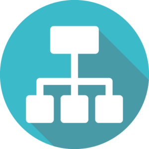 Implementation, training and end user roll out