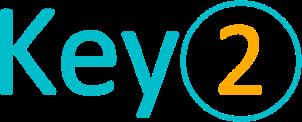 Key2 Logo