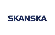 Skanska Jaama Customer Case Study