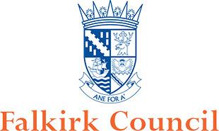 Falkirk Council Customer Jaama