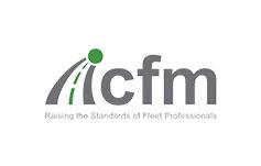 ICFM Jaama