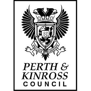 Perth & Kinross Council Customer Jaama