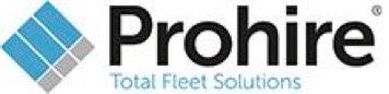 Prohire Logo