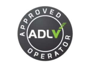 ADLV logo Jaama