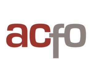 acfo logo Jaama
