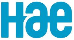 HAE logo Jaama