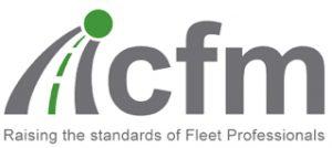 icfm logo Jaama