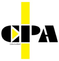Construction Plant Association