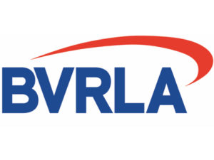 BVRLA logo Jaama