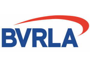 The British Vehicle Rental and Leasing Association (BVRLA)