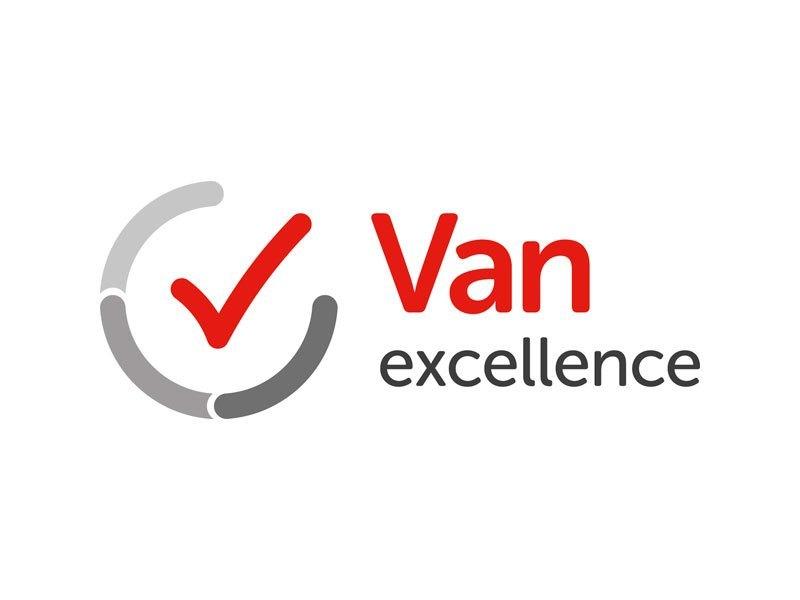 FTA Van Excellence Scheme