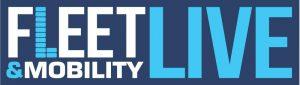 Fleet & Mobility Live 2020