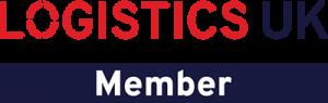 Logistics UK Member logo Jaama