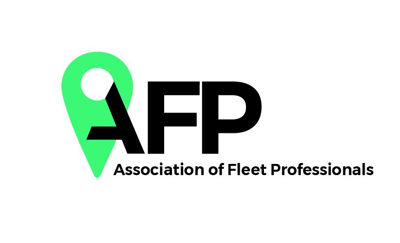 AFP logo Jaama