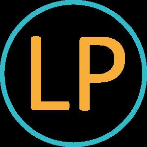 Licence Portal Logo Jaama