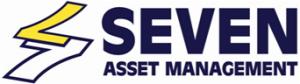 Seven Asset Management logo Jaama