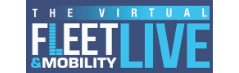 Fleet and Mobility Live 21